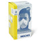 Moldex 2575 Smart Pocket FFP3 NR D Mask