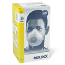 Moldex 3105 Air FFP2 NR D Mask Pack of 10