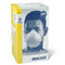 Moldex 3200 Air FFP3 NR D Size M/L Masks Box of 10