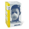 Moldex 3305 FFP2 Air Plus R D Masks
