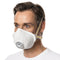 Moldex 3405 FFP3 Air Plus R D Dust Masks