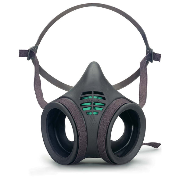 Moldex 8000 Series Half Mask