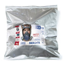 Moldex 9432 - ABEK1 P3 R Full Face Size M Series 9000 Mask