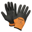 Honeywell NFD11HD Cold Grip Plus 5 Gloves