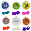 putty buddies original earplugs swimming