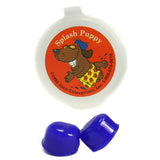 Original Putty Buddies Ear Plugs - Single Pair