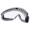 Safety Goggles Bolle Pilot PILOPSI Clear