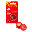 Papaya Gold PAWPAW Lip Balm 7g 2