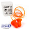 Honeywell Howard Leight Quiet Cord Earplugs SNR 28 Box