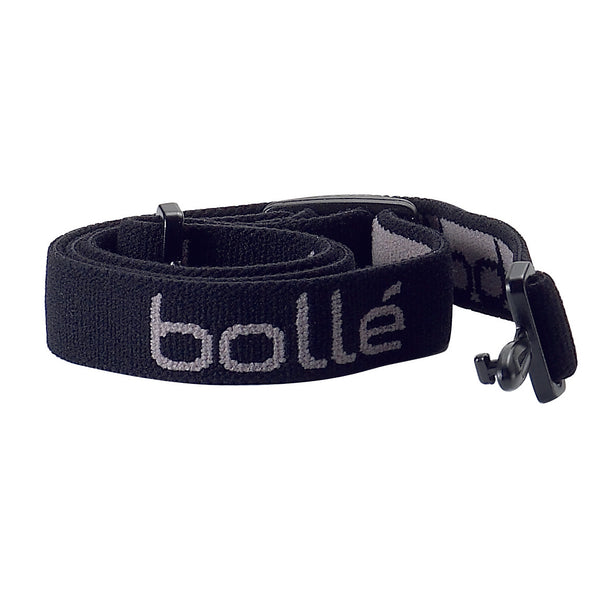 Bolle RUSH+ RUSHKITFS Strap Kit