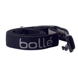 Bolle RUSH+ RUSHKITFS  Foam & Strap Kit