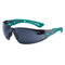 Bolle RUSH+ Small BL-RUSHPSPSFG Safety Glasses