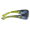 Bolle safety Small Rush+