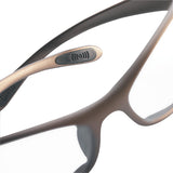 bolle spider spectacles safety glasses clear lens