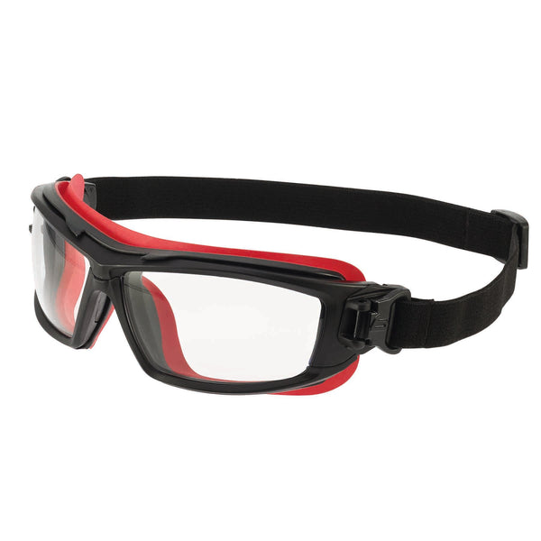 Bolle ULTIM8 ULTIPSI Safety Goggles