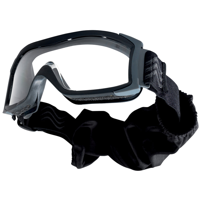 X1000 Ballistic Goggles Bolle Tactical – Black