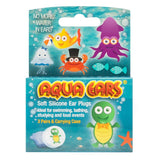 Alive Safety & Rescue Limited Earplugs for kids
