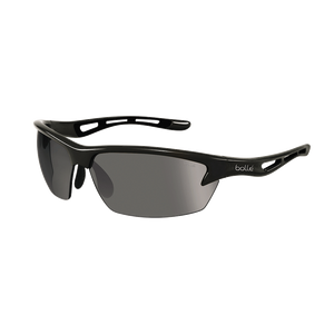 Sunglasses - Bolle Bolt Sunglasses - 11867