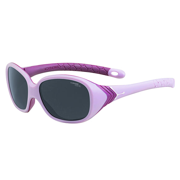 Cebe kids sunglasses - BALOO CBBALOO6 Sunglasses