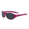 Cebe kids sunglasses - CRICKET CBCRICK10 - Age 3-5 Years