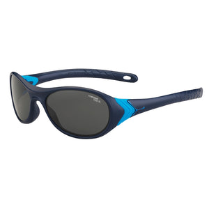 Cebe kids sunglasses CRICKET CBCRICK13 - Age 3-5 Years