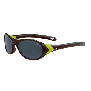 Cebe kids sunglasses - CRICKET CBCRICK9 - Age 3-5 Years