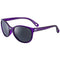 Cebe kids sunglasses ELLA CBELLA4 - Age 5-7 Years