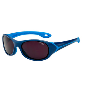 Cebe kids sunglasses  FLIPPER CBFLIP14 - Age 3-5 Years