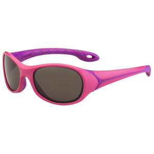 kids sunglasses Cebe Junior FLIPPER CBFLIP27 - Age 3-5 Years