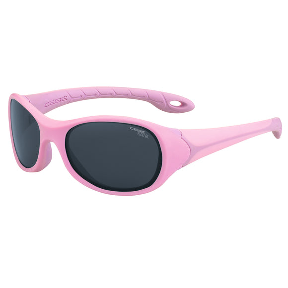 Kids sunglasses - Cebe Junior FLIPPER CBFLIP28 - Age 3-5 Years