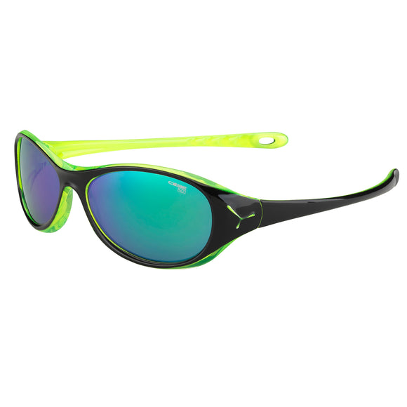 Cebe Kids Sunglasses GECKO CBGECKO13 - Age 5-7 Year