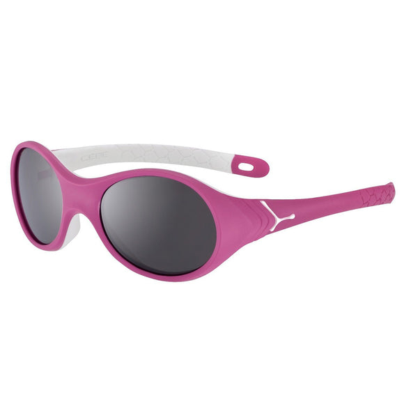 Cebe kids sunglasses KANGA CBKANGA7 - Age 1-3 Years