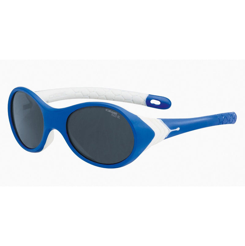 Cebe kids sunglasses Junior KANGA CBKANGA8 - Age 1-3 Years