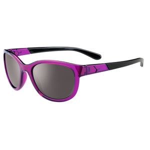 Cebe KATNISS CBKAT2 Junior  sunglasses - Age 7-10 Years