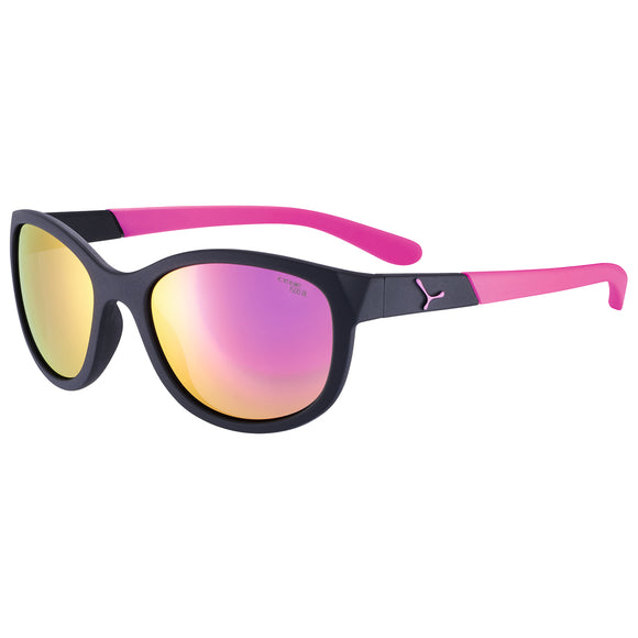 Cebe KATNISS CBKAT7 Junior Sunglasses- Age 7-10 Years