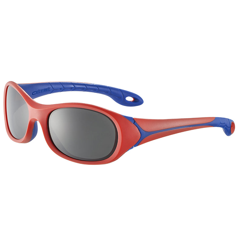 Cebe Junior FLIPPER CBS070