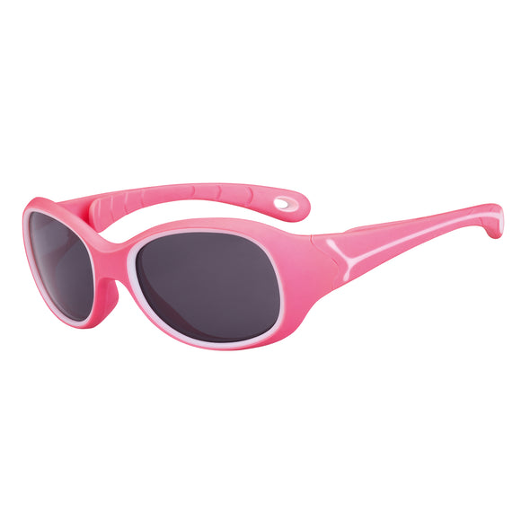 Cebe kids sunglasses S'CALIBUR CBSCALI1 - Age 3-5 Years