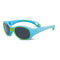 Cebe Junior S'KIMO CBSKIM11 Sunglasses
