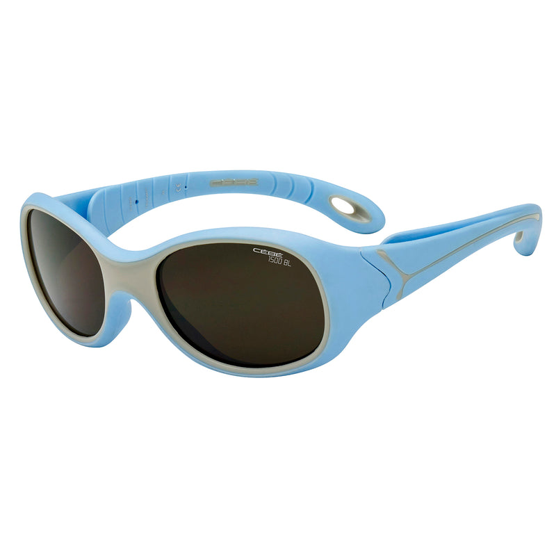 Cebe Junior S'KIMO CBSKIM09 Sunglasses