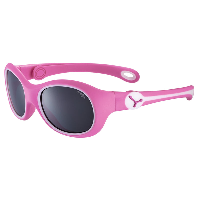 Cebe kids sunglasses Junior S'MILE CBSMILE2 - Age 0-18 Months