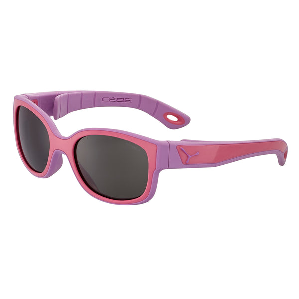 kids sunglasses - Cebe Junior S'PIES CBSPIES2 Sunglasses