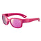 Cebe kids sunglasses Junior S'PIES CBSPIES3 - Age 3-5 Years