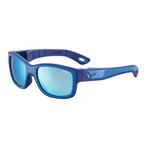 Cebe kids sunglasses S'TRIKE CBSTRIKE1 - Age 3-5 years