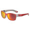 Cebe kids sunglasses Junior S'TRIKE CBSTRIKE2 - Age 3-5 years
