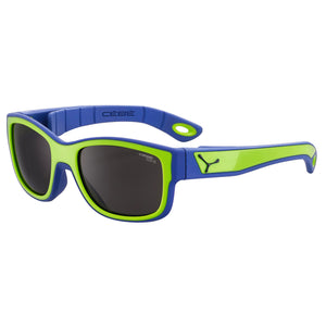 Cebe kids sunglasses Junior S'TRIKE CBSTRIKE3 - Age 3-5 years