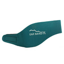 Ear Band-It Swimmer's Headband - Teal