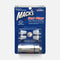 Mack's Hear Plugs High Fidelity Ear Plugs