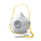 Moldex 3205 FFP3 Air NR D Masks