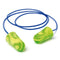 MOLDEX 6900 Pura-Fit Cord Earplugs