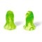 MOLDEX 7403 Contours Small Size Ear Plugs